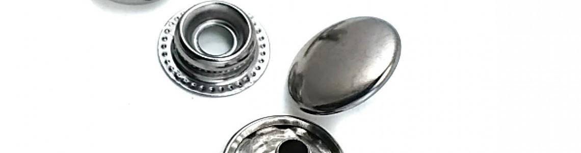 Çıtçıt Düğme Satışı ve Fiyatları